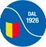Logo Tennis Club Bergamo ASD